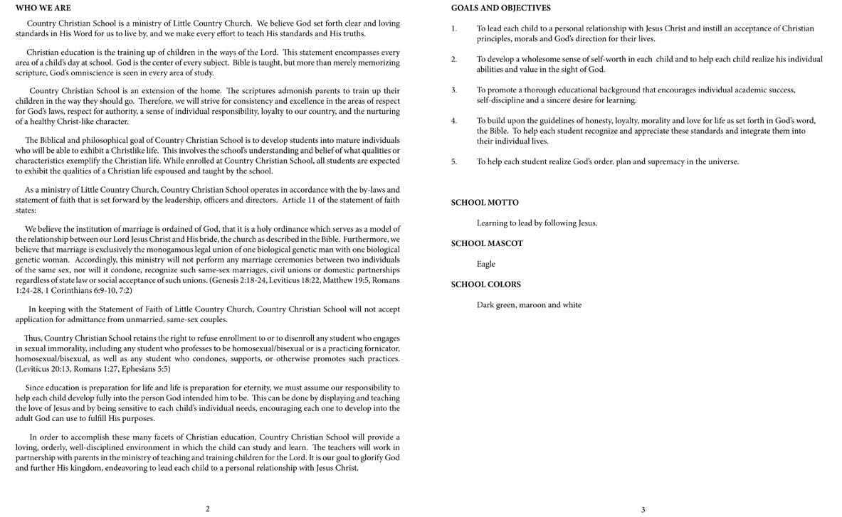 2015-CCS-Handbook-3