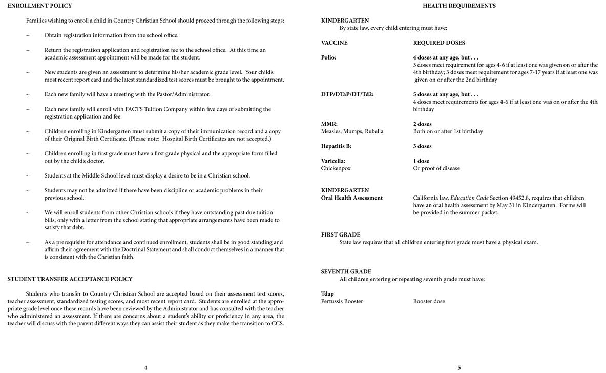 2015-CCS-Handbook-4