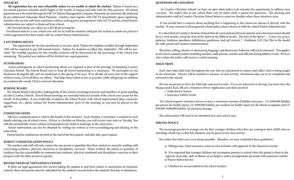2015-CCS-Handbook-5