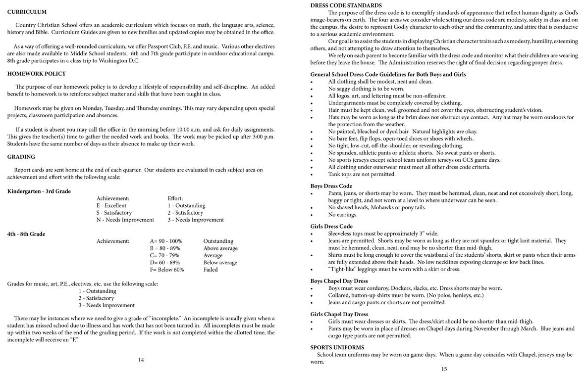 2015-CCS-Handbook-9